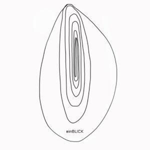 essentials, digitale zeichnung digital drawing acrylglasprint affordable art the essentials