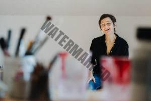 Petronilla Hohenwarter Artist zeitgenössische Kunst contemporary Art