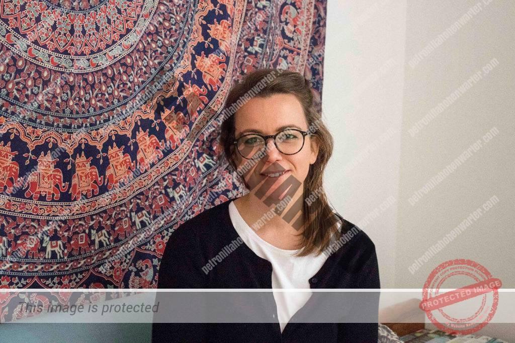 Heilpraktikerin pari-nati yoga ayurveda lisa maier waldkirchen bayerischer Wald Künstlerin petronilla hohenwarter lifestylekultur kunst we are