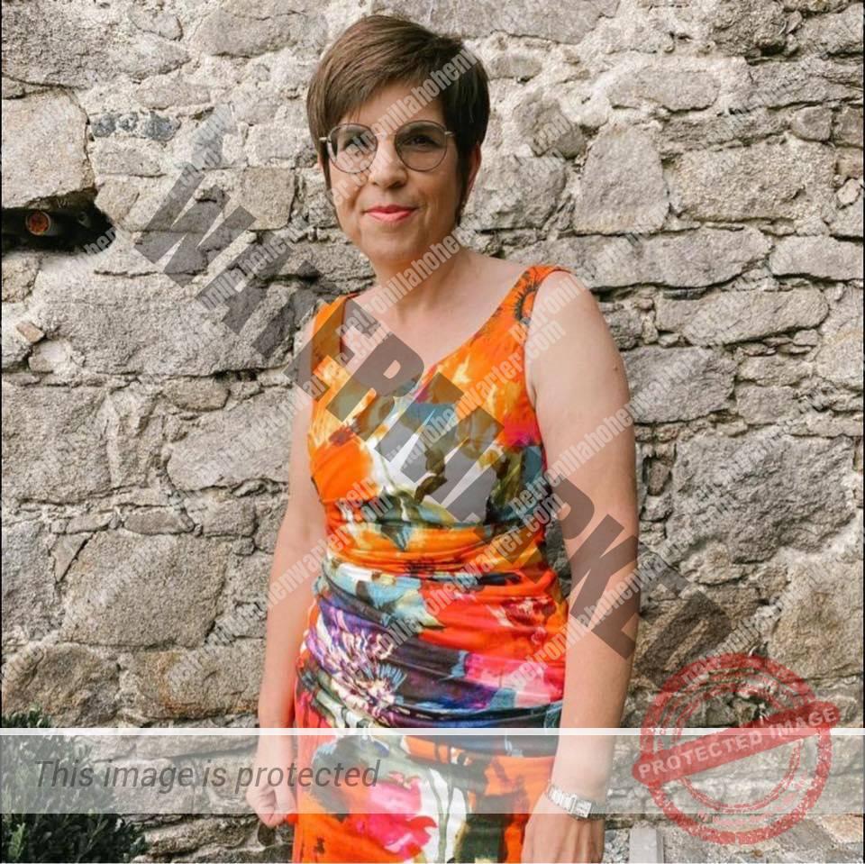 dr. Heidi massinger-biebl Kunstsammeln facharztzentrum waldkirchen gyn-team bayerwald