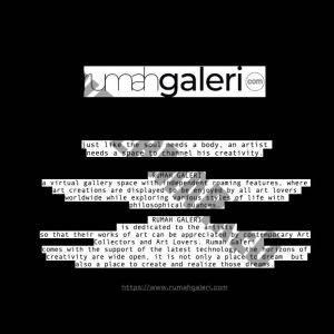 ArtCatalogue_2021_PJ_jpg.002