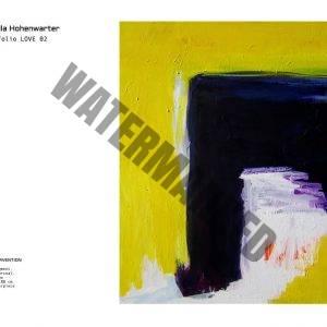 ArtCatalogue_2021_PJ_jpg.019