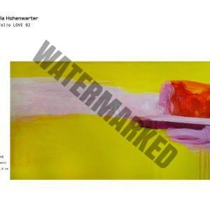 ArtCatalogue_2021_PJ_jpg.022