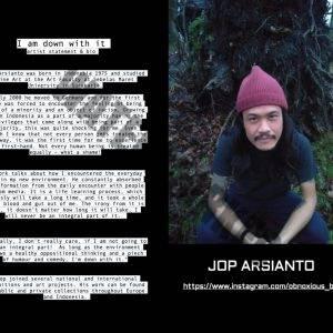 ArtCatalogue_2021_PJ_jpg.029