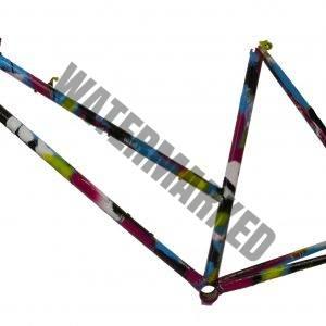 BikeFrame1