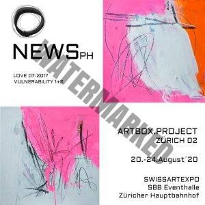 news_zürich