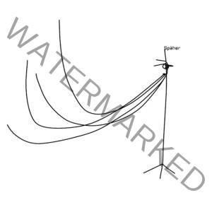 essentials digital drawing affordable art acrylglas art print handdrawing petronilla hohenwarter späher